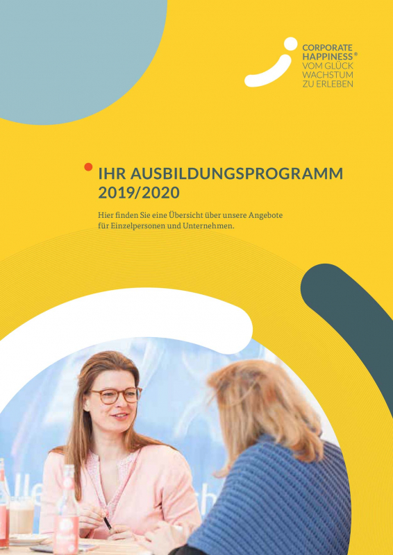 media/image/CorporateHappiness_Ausbildung2019_web-2.jpg