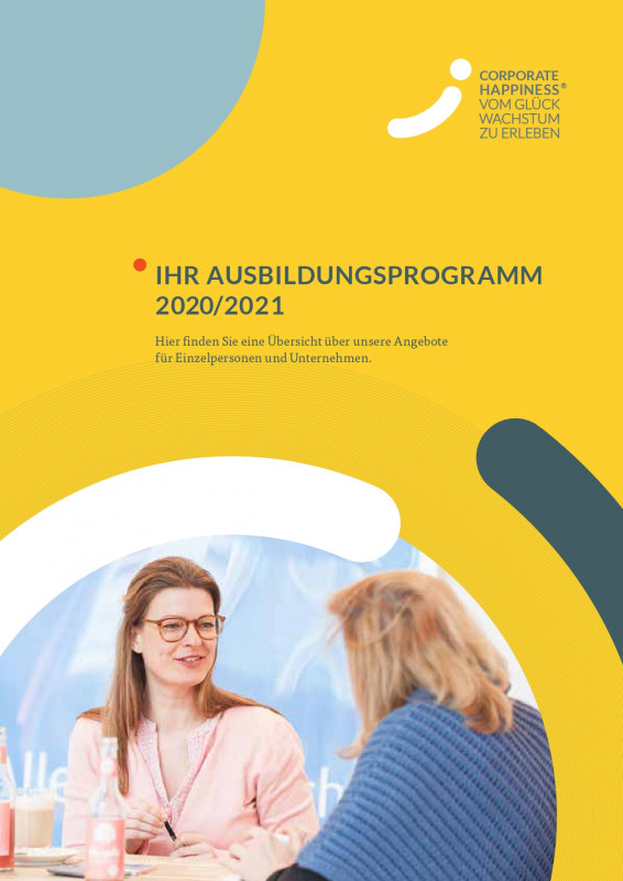 media/image/CorporateHappiness_Ausbildung2020_web_page-0001.jpg