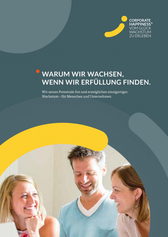 media/image/CorporateHappiness_Broschuere2019_web-2.jpg